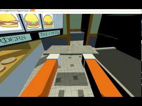 Симулятор макдональдсиз YouTube · Длительность: 8 мин6 с