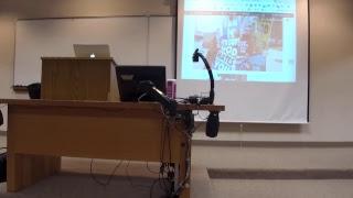 First Amendment - Class 3: Does the First Amendment protect tortious speech?