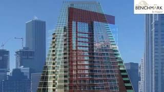 Dri-Design rainscreen facades references