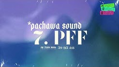 Pachawa Sound - PFF
