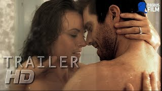 EINE FATALE AFFÄRE - FORBIDDEN DREAMS I Offizieller Trailer I Deutsch