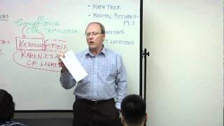 More Memory Tricks | LBCC Study Skills