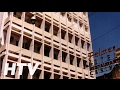 Ghost Ship: Looking Back at the Costa Concordia - YouTube