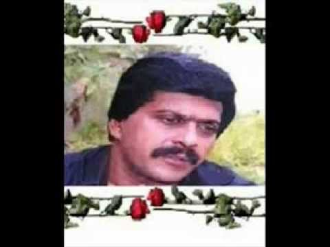 Shankar Nag's Last Interview FULL