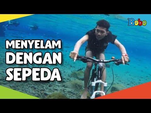 menyelam-dengan-sepeda-di-umbul-ponggok---destinasi-wisata---indonesiaku