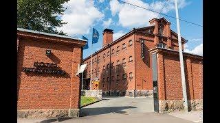 видео Лучшие отели в Хельсинки на Hotels.com