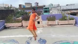 Geddiyan punjabi song 2018 girl dance