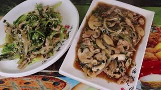 Если вы знаете рецепт этого соуса, то вы уже шеф-повар китайской кухни^^ Chinese sauce recipe