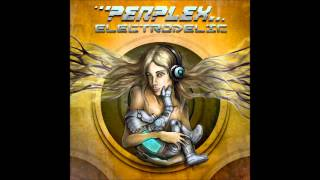 Perplex feat. Michele Adamson - Jellyfried (Remix)