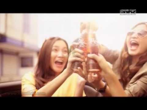 Iklan Teh Botol Sosro - Hari Hari Teh Botol Sosro