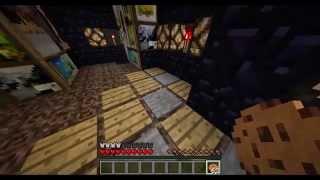 Minecraft - Прохождение карт - Храм испытаний #1(И снова Minecraft, на этот раз карта Храм испытаний. Приятного просмотра. Если вам понравилось видео - подписыва..., 2014-05-31T08:58:17.000Z)