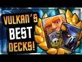 THIS GUY IS UNREAL! :: VULKAN'S BEST DEC