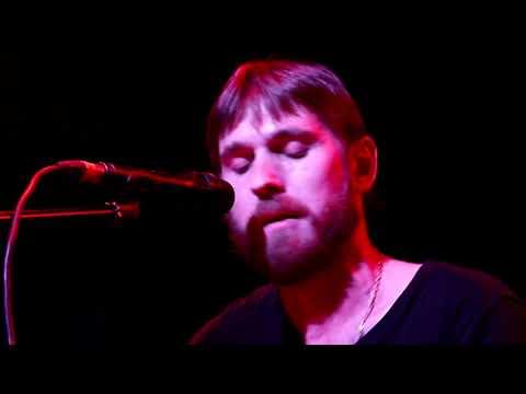 Юрий Карпиков (Гранитный Цех) - Холодный воздух (К.Ступин Cover) (Live MezzoForte 2018)