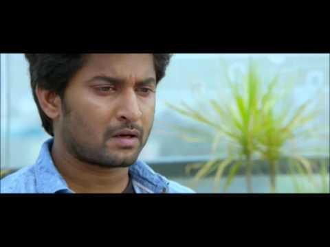 Majnu movie love letter scene HD