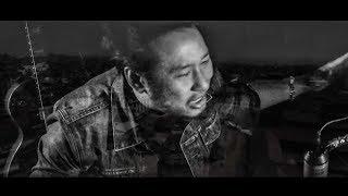 UGES LIMBU (  SWAYAMBHU ) Official Music Video