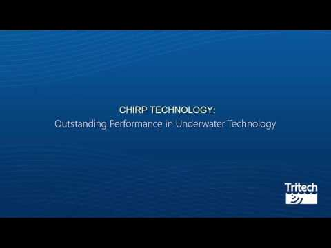What is CHIRP Technology