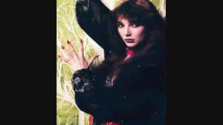Watch Kate Bush Home For Christmas video