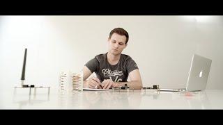 Engineering | Building affordable satellites