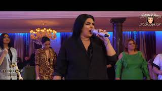 Raluca Dragoi - Rasfatata si iubita [Pentru Madalina Miu] Colaj 100 Live