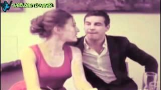 Video Mario Casas & Maria Valverde Juntos download MP3, 3GP, MP4, WEBM, AVI, FLV Oktober 2018