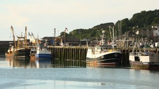 EU subsidies in jeopardy for county that voted for Brexit