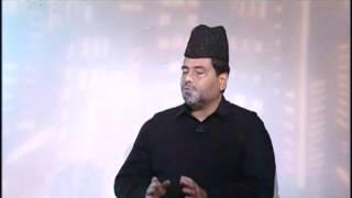 Urdu Fiq'hi Masail #84 - Teachings of Islam Ahmadiyya