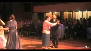 Sinti - Czech & Germany - Ball ( PLES ) part.2.