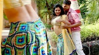 2018 HD VIDEO SONG - Bajra Re Didiya - Parmeshwar Kashyap - Bhojpuri Hit Songs 2018