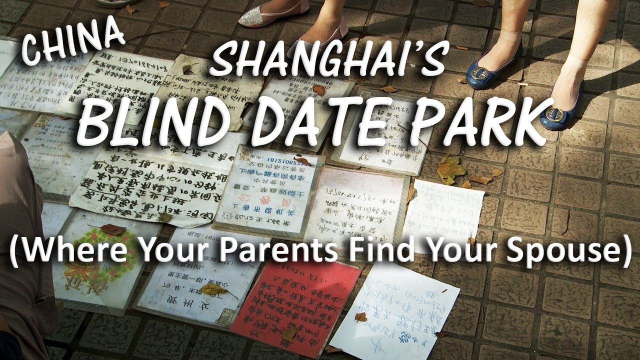 asian love dating