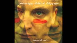 Romantycy Lekkich Obyczajów - Ziemia Planeta Ludzi