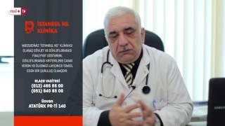 Epiqastral nahiye agrilari Terapevt Nazim QULIYEV Istanbul NS