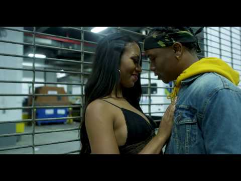 RTG- Keep It Real (Official Video)