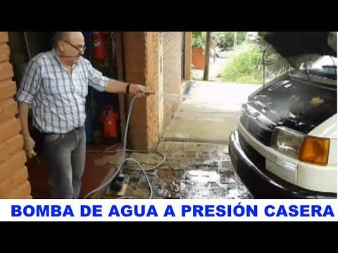 Download video mini bomba de agua casera con motor - Tipos de saunas ...