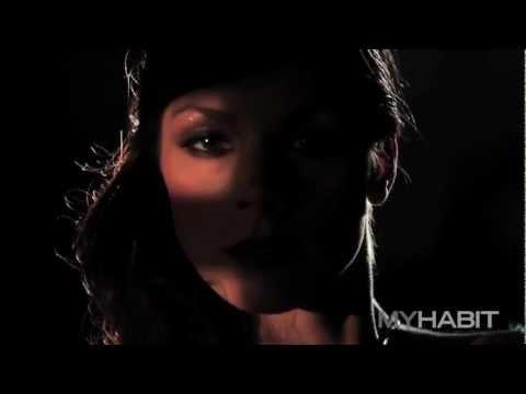MyHabit.com   Lulu Frost Teaser   Dance Fashion Film feat Martina Heimann aka Android   DANCELEN(D)S