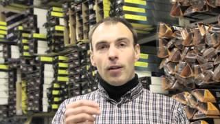 видео Щётки стеклоочистителя (дворники) Денсо (Denso): каталог, обзор моделей, отзывы