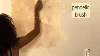 Giorgio Graesan & Friends - Gioia, Oro e White Paint