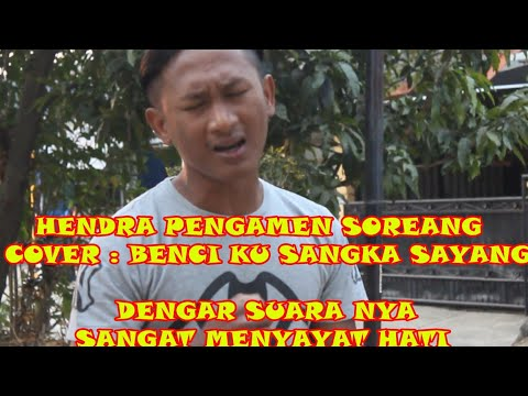 i-hate-it,-dear---hendra's-street-musician-cover-is-distinctive-and-bounced