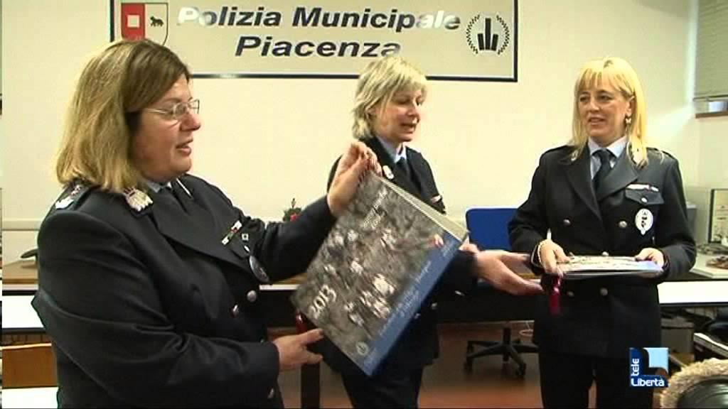 Comando Vigili del Fuoco Latina - Corpo Nazionale dei ...