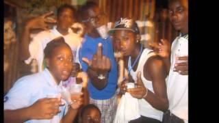 (1) Cassava Piece Entertainment