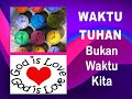 Top Hits Waktu Tuhan Lagu Gospel Indonesian And