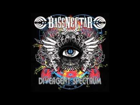 Bassnectar & Jantsen - Red Step (HQ  FULL LENGTH)
