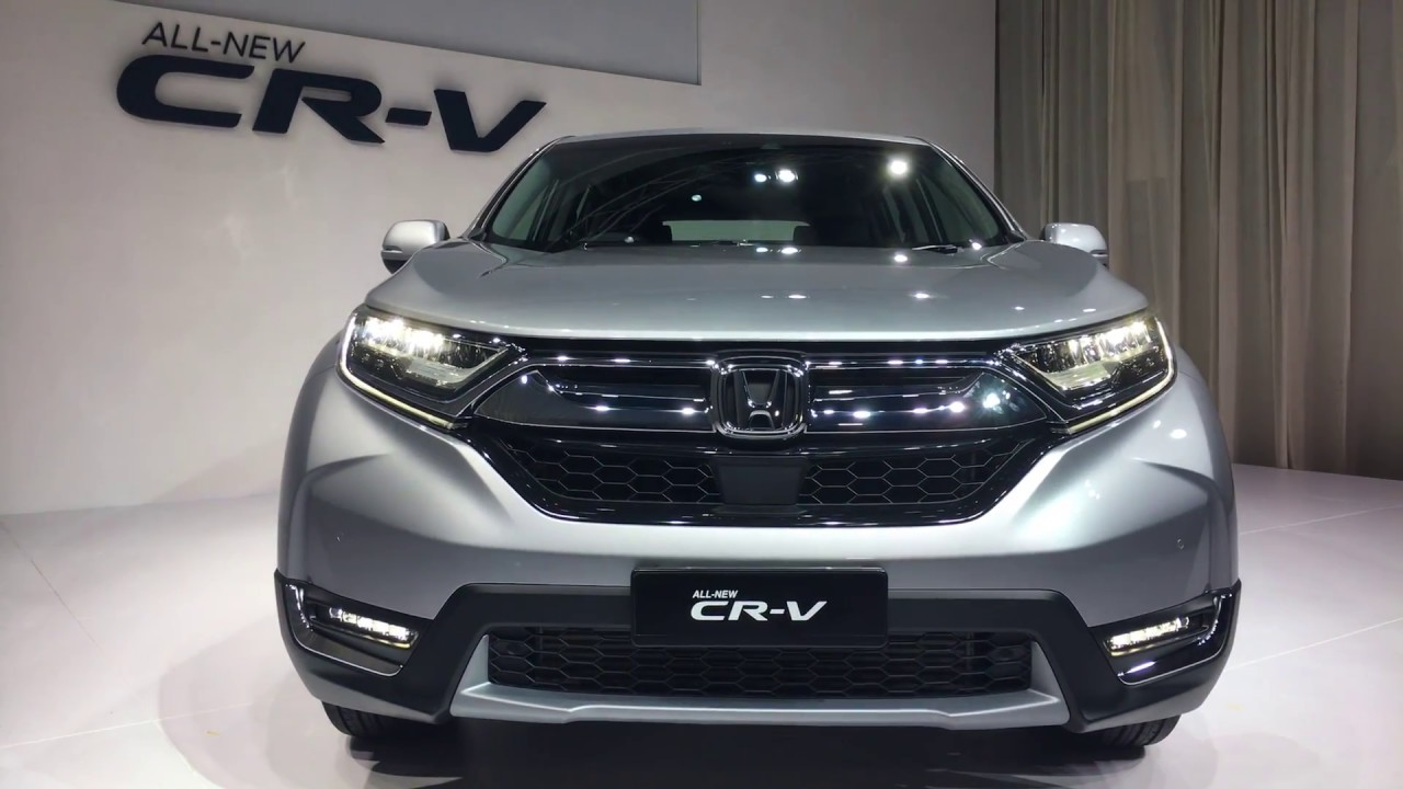 watch suv best and review from crosstour new specs honda