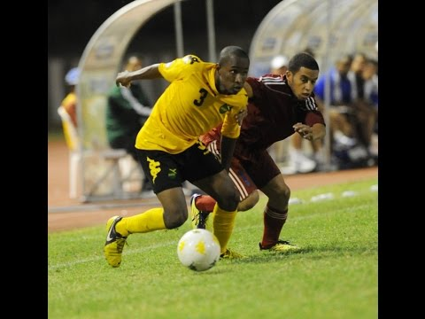 CFU U-17 World Cup Qualifiers Groups Announced