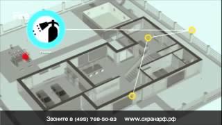 Рубеж пожарной безопасности/ охранная сигнализация(, 2014-08-19T09:11:23.000Z)