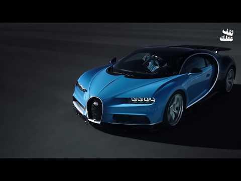 6bfe52582 أسرع 10 سيارات سيدان غير معدلة فى العالم - YouTube