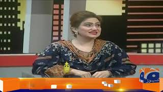 Khabarnaak | 13th June 2020 | Part 04