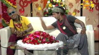Hiru TV Morning Show 645   2014-12-26