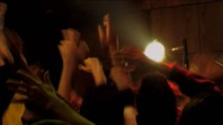 Selcuk35 - HipHop Bu