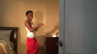 Soulja Boy - Turn My Swag on Parody - Rico Theme Song