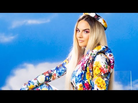 DOWNLOAD: JoJo – Anxiety (Burlinda's Theme) [Official Music Video] Mp4 song